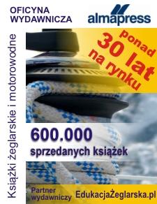 Alma-Press 30 lat na rynku