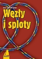 wezly_spoloty_day_jarman