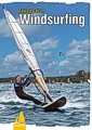 windsurfing_caban