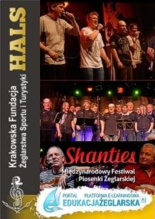 Festiwal SHANTIES