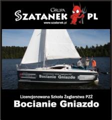 Szatanek.pl